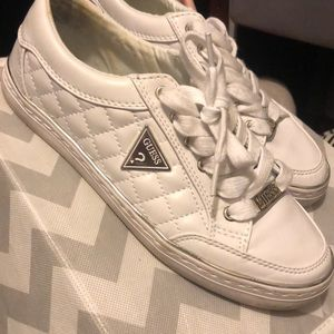 Guess? Sneakers